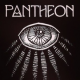 Pantheon Longboards