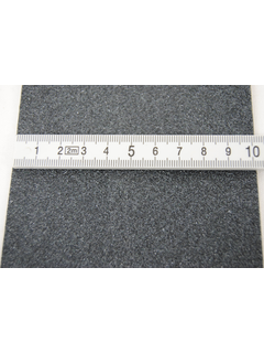 Jessup  Griptape 3.95 inch (10 cm) / 11 inch