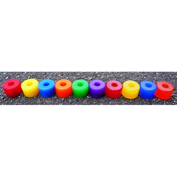 Riptide APS Tall Barrel Bushings