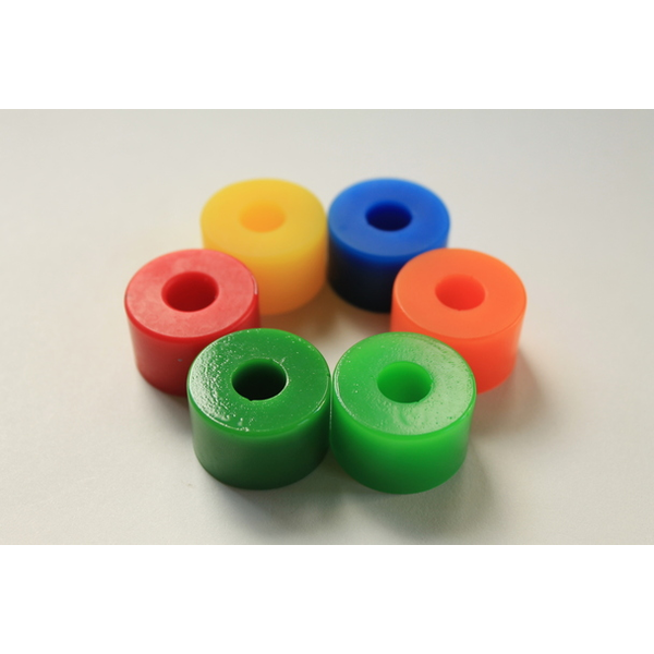 Riptide  APS Canon Bushings