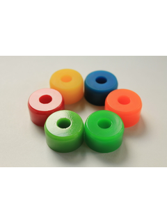 Riptide  APS Magnum Bushings