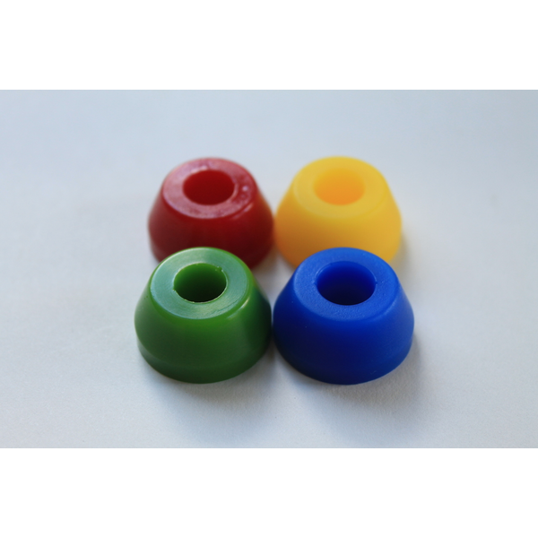 Riptide APS Street Cone Bushings