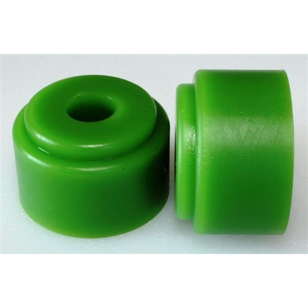 Riptide APS Tall Chubby Bushings