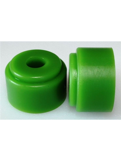 Riptide APS Tal lChubby Bushings
