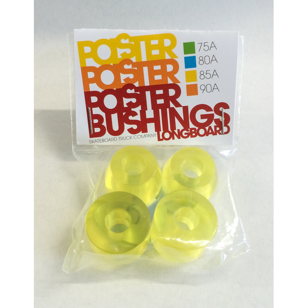 Polster Bushings