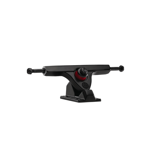 Caliber Fifty Trucks II 160mm