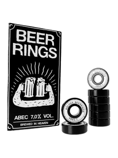 Koloss Beerrings Abec 7