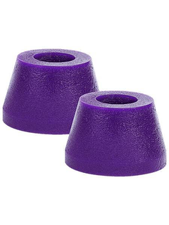 Divine Urethane Co Carver Bushings 78a Purple