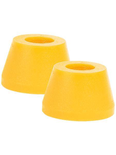 Divine Urethane Co Carver Bushings 93a Orange