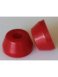 Riptide  APS StreetCone Bushings Medium (95a)