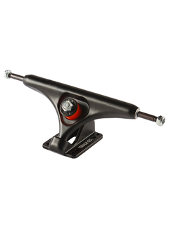 Gullwing Reverse Truck Set 183mm 47° Black