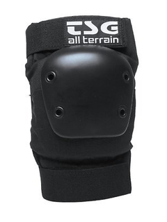 TSG  All Terrain elbowpads L