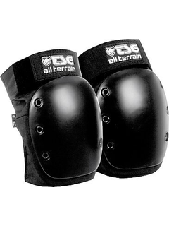 TSG All Terrain Kneepads M
