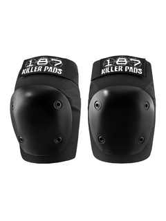 187 Killer Pads Fly Knee Pad Medium