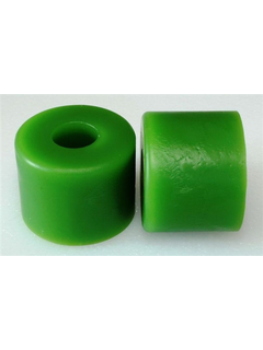 Riptide  APS Tall Barrel Bushings 97.5a