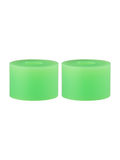 Sunrise Gummies Tall Barrel Bushings 90a Green