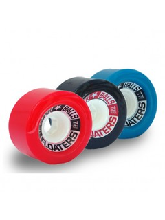 Earthwing Superballs floaters 77mm