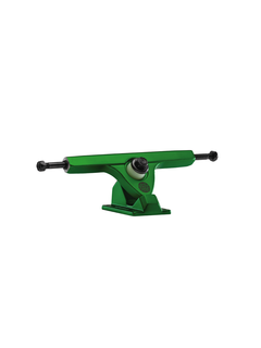 Caliber Fifty Trucks II 184mm Satin Green