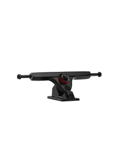 Caliber Fifty Trucks II 184mm Blackout