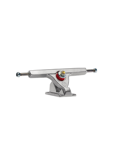 Caliber  Fifty Trucks II 184mm Raw
