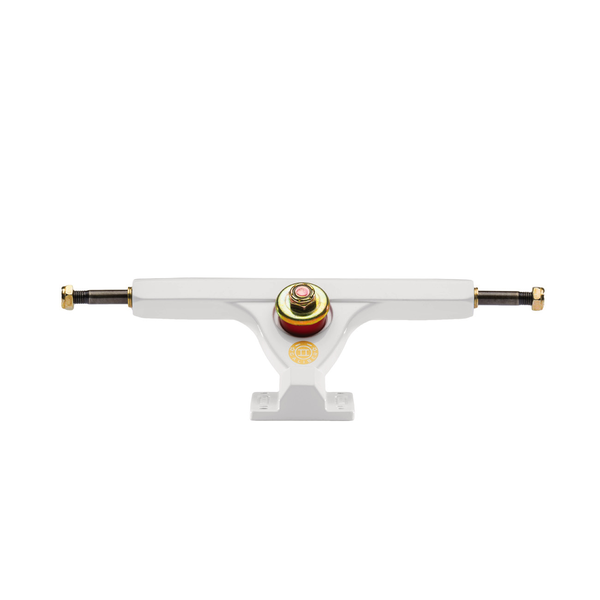 Caliber  Forty-Four Trucks II WhiteGold