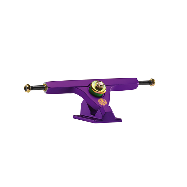 Caliber  Forty-Four Trucks II Satin Purple