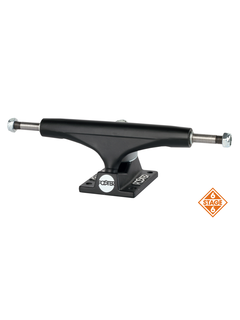 Polster Stage 6 Truck 5.5 / 140mm Matte Black