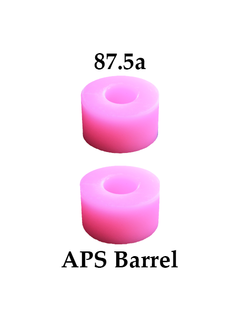 Riptide APS Barrel Bushings 87.5a