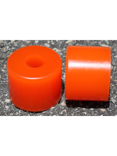 Riptide APS Tall Barrel Bushings 87.5a