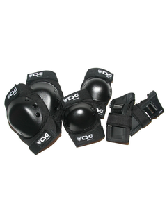 TSG Protection Set Junior