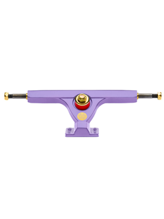 Caliber Fifty Trucks II 184mm pastel lavender
