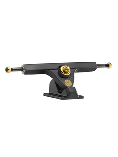 Caliber Fifty Trucks II 184mm smoke black