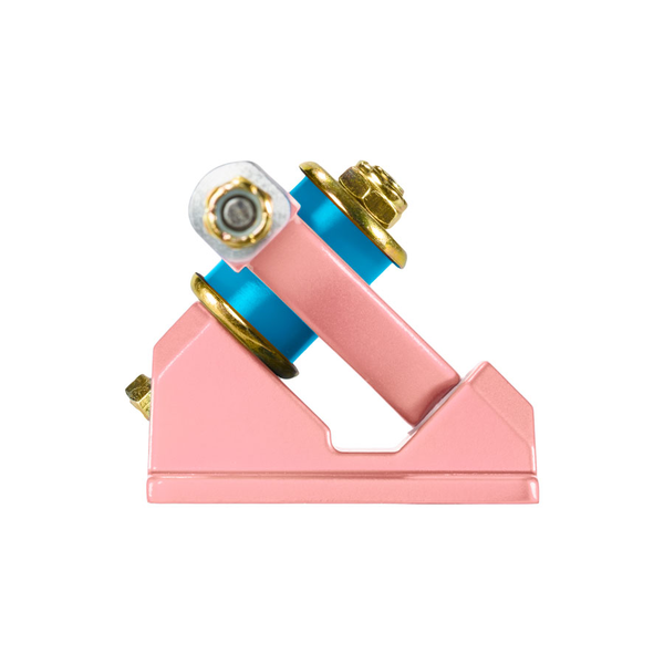 Caliber Forty-Four Trucks II pastel coral