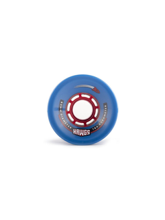 Hawgs Rocket Wheels 63mm 78a