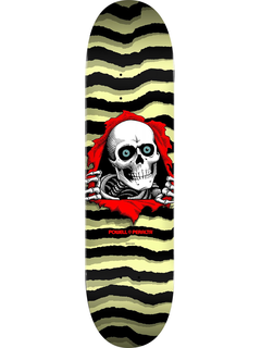 Powell & Peralta Ripper Pastel Deck 8.75