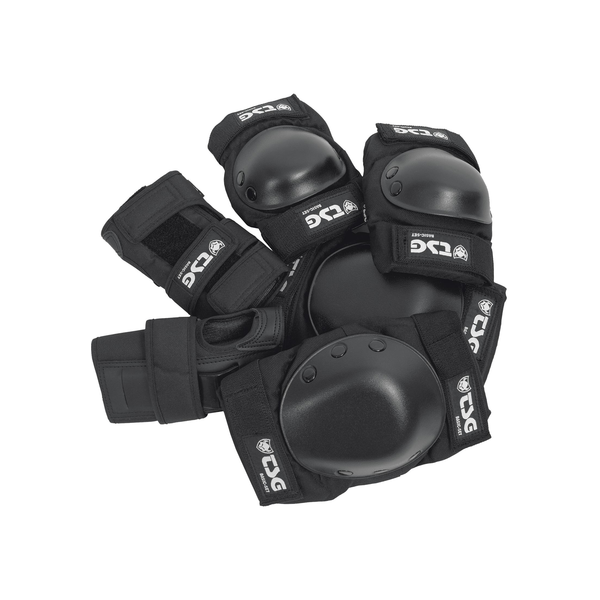 TSG Protection Set Basic