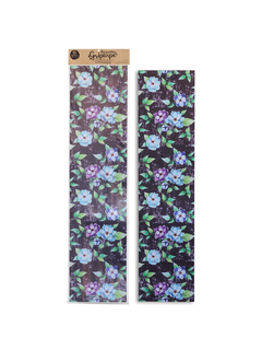 BTFL Flowers Griptape 10 x 41 sheet