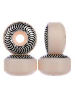 Spitfire Classic Wheels Silver 54mm 99a