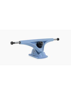 Bear Grizzly G6 Truck Set 180mm 50° powder blue