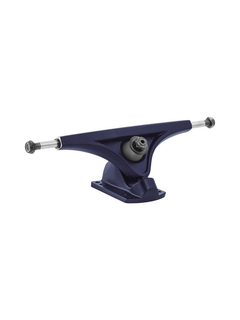 Bear Grizzly G6 Truck Set 180mm 50° Astral blue