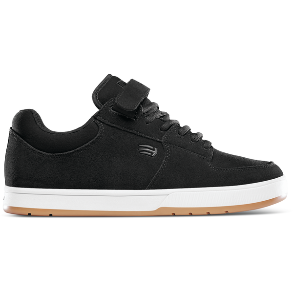 Etnies Joslin 2 Shoe Black/White/Gum