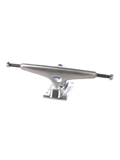 Krux Trucks silver 9.0 set of 2
