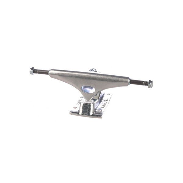 Krux Trucks K5 silver 7.6 set of 2