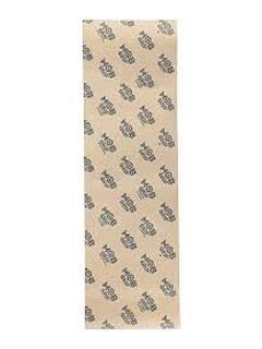 MOB Griptape classic clear Sheet 10x33