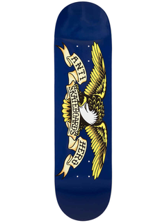 Anti Hero Team Classic Eagle Deck 8.5