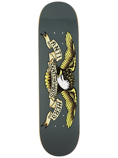 Anti Hero Team Classic Eagle Deck 8.25
