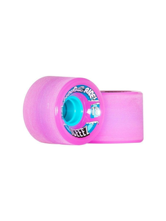 Cloud Ride Iceeez Wheels 59mm 78a