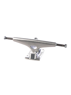 Krux Trucks silver 8.5 set of 2