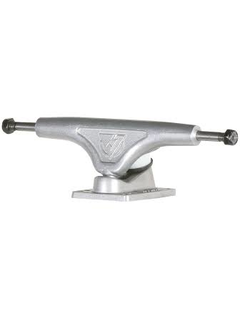 Atlas Trucks 149mm silver set of 2