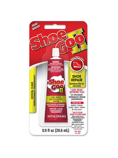 Shoe Goo 2 clear 26.6ml